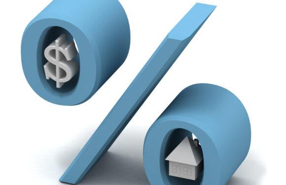 CashAdvance1500.com – Loaning Money Just Got Easier