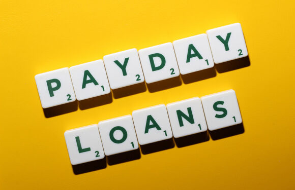 Payday Loans ABC Review