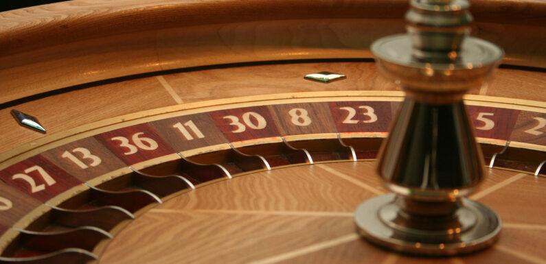 Dex Casino Makes Life Easier