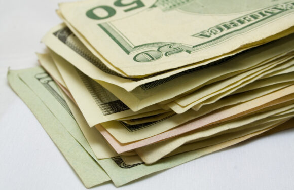 Bad Credit Loans in California & Other States