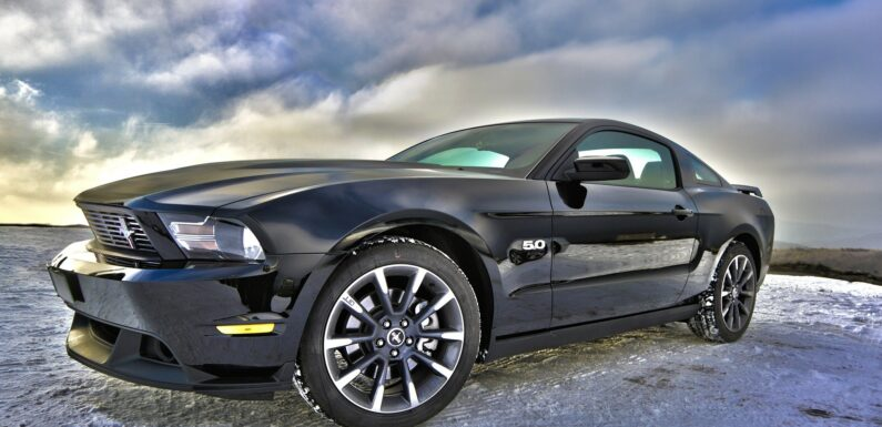 Auto Insurance Comparison Sites Make Life Easy