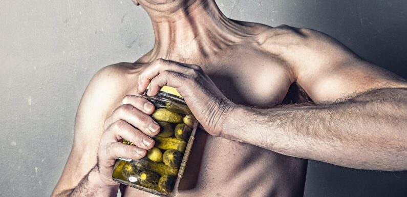 Diet Pills? A Pill To Help You Diet?