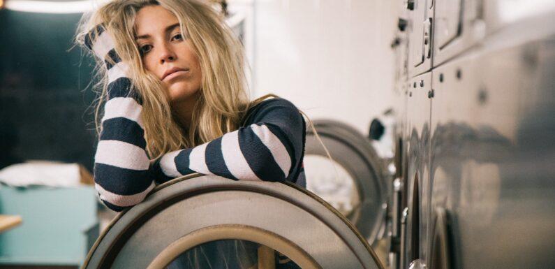 I Need To Buy A Laundry Hamper