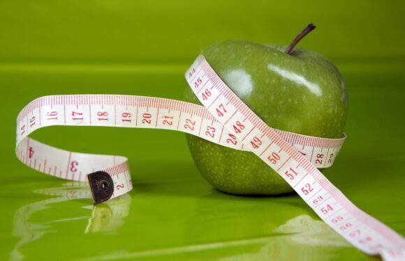 Losing Weight With Fat Burners