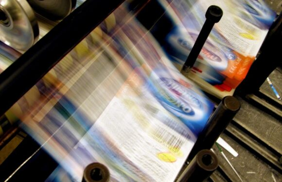 Are Ink Cartridges Really As Cheap As They Claim?
