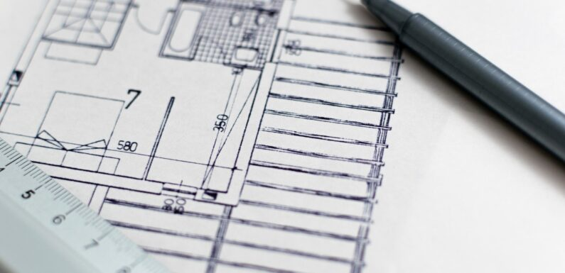 Getting your House Plans Quicker Online