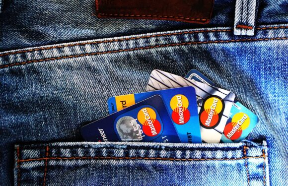 Smart Credit Card Choices