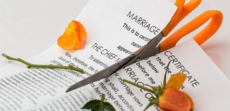 North Carolina Divorce Lawyers