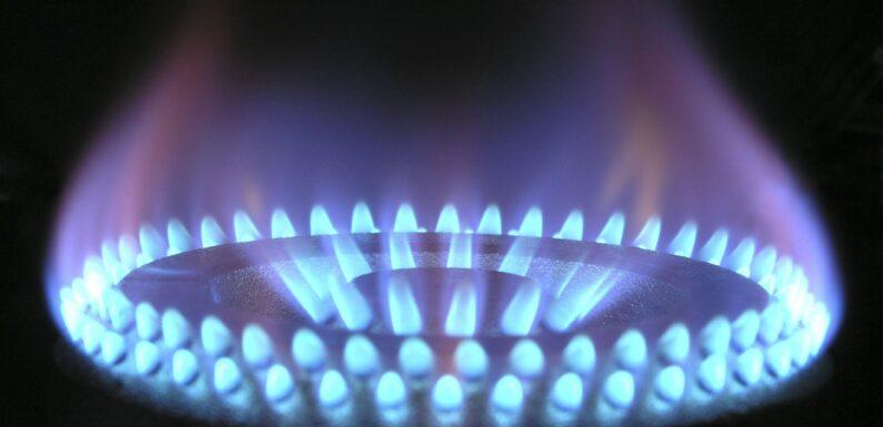 Northern Gas Heating