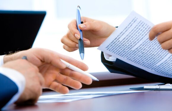 Promoting Your Company Cheaply With Pens