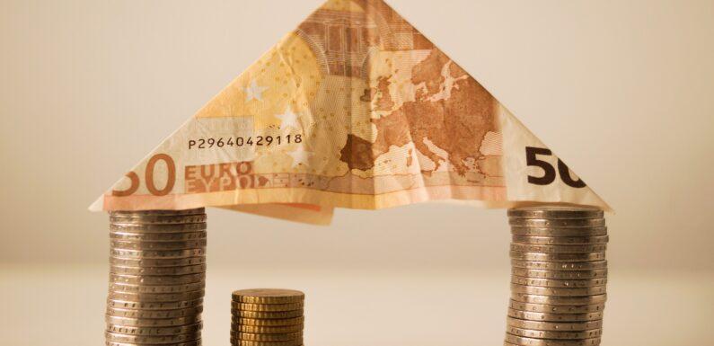 Crest Capital Finance