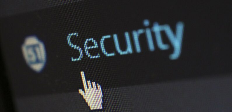 More On LifeLock Identity Theft Protection