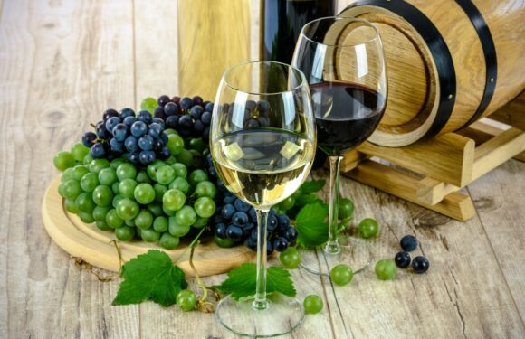 Gold Medal Wine Membership