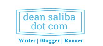 Dean Saliba Dot Com